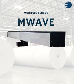 Moisture Sensor – I Frame MWAVE