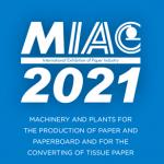 Eurotronix srl al MIAC 2021