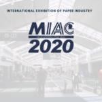 Eurotronix srl al MIAC 2020